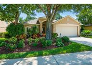 413 Randon Terrace Lake Mary FL, 32746