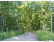 Lot 1 Deer Haven Estates Bloomer WI, 54724