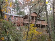 100 Whisper Wind Dr 1 Rabun Gap GA, 30568