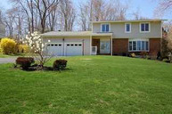 13 Old English Way Wappingers Falls NY, 12590