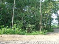 8598-Lot 14 Old Oak Dr Demotte IN, 46310