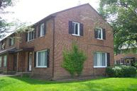 3628 Western Ave Park Forest IL, 60466