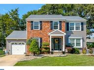99 Crescent Hollow Dr Sewell NJ, 08080