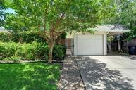 1208 Belle Place Fort Worth TX, 76107