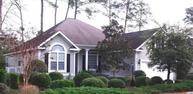 907 Morral Drive North Myrtle Beach SC, 29582