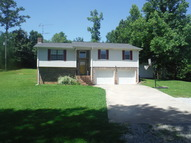 3611 County Road 509 Garden City AL, 35070
