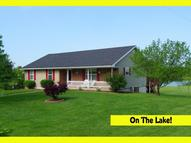 2092 County Road 382 Holts Summit MO, 65043