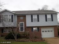22065 Clipper Drive Great Mills MD, 20634