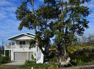 92-8279 Trade Wind Blvd Ocean View HI, 96737