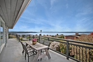 10721 Marine View Dr Sw Seattle WA, 98146