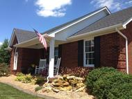 122 Lookout Ct Bardstown KY, 40004