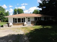 1747 State Route 303 Streetsboro OH, 44241