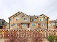 14300 Waterside Lane 3 Broomfield CO, 80023