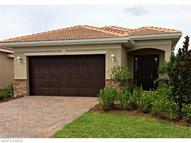 3471 Crosswater Dr North Fort Myers FL, 33917