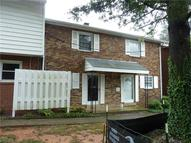 101 Oxford Place High Point NC, 27262