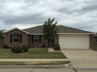 317 Indian Blanket Dr Burleson TX, 76028