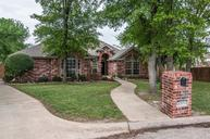 3500 Bordeaux Lane Hurst TX, 76054