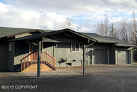 36498 Jimani Court Sterling AK, 99672