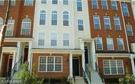 12119 Open View Lane 109 Upper Marlboro MD, 20774