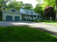 19 Red Eagle St Conway NH, 03818