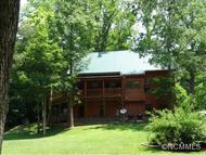 1631 Rabbit Hop Road Spruce Pine NC, 28777