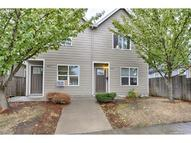 6431 Se 83rd Ave Portland OR, 97266