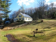 38 Old Birch Road Hartland VT, 05048