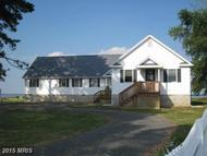 2503 2 Old House Point Road Fishing Creek MD, 21634