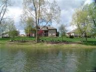 4534 Teal Court Highland MI, 48357