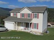 115 Sentinel Dr Narrows VA, 24124