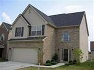 708 Stansberry Cove Lexington KY, 40509