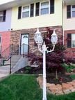 1052 Emery Dr Fort Wright KY, 41011
