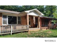 254 Old Home Road Asheville NC, 28804