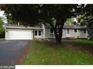 2227 Craig Place Maplewood MN, 55109