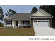 10 Fifty Caliber Dr(Lot 52) Dr 52 Broadway NC, 27505