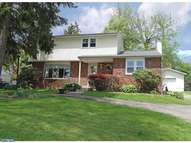 673 Comly Ave Langhorne PA, 19047