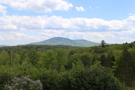 446 Nh Route 4a Wilmot NH, 03287