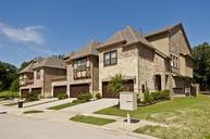 1015 Brook Hollow Drive Euless TX, 76039
