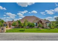 110 Oak Bend Trail Lipan TX, 76462