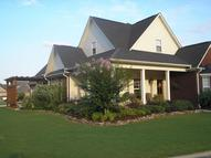 48 Harvester Square Tupelo MS, 38801