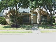 1120 Brittany Place Lewisville TX, 75077