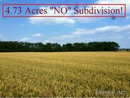 Tract D Us Hwy 40 Highland IL, 62249
