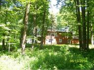 2417 310th Avenue Brook Park MN, 55007