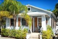 709 Windsor Ln Unit: A Key West FL, 33040