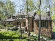 10138 Hobsons Choice Ln Ellicott City MD, 21042