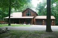 W8716 Spring Rd Hortonville WI, 54944