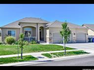 2908 S Broad Creek W Dr West Valley City UT, 84128