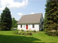 1762 Herrick Brook Road Pawlet VT, 05761