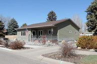316 3rd Ave S Greybull WY, 82426