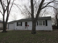 126 Siesta Road Carpentersville IL, 60110